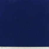 Royal Blue Felt Fabric